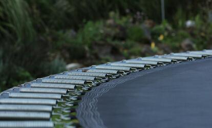 visz a víz sodor: Ökoház és a megújuló fűtés