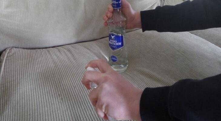 ital spriccelMILF fűző szex