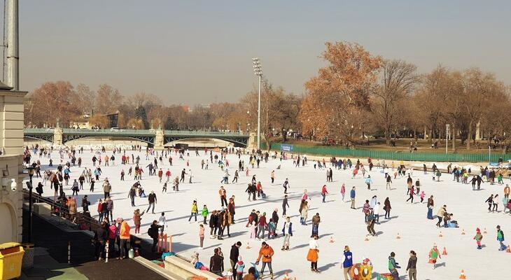 mapszie.hu   10 ok, amiért érdemes korcsolyázni