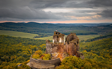 Magyarország legszebb falvai - az 5 legszebb!