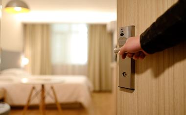 Segítünk kiválasztani a tökéletes szállodát a következő utazásodhoz!