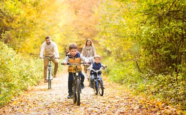 Bemutatjuk, hogy miket érdemes megtenned idén ősszel!