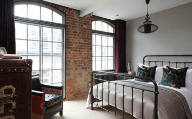 Élvezd ki a lakásfelújítás minden pillanatát tippjeink segítségével