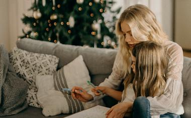 Karácsony előtti to do list- avagy ezekre figyelj oda karácsony előtt
