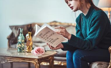 5 leggyakoribb hiba a nappali berendezése közben