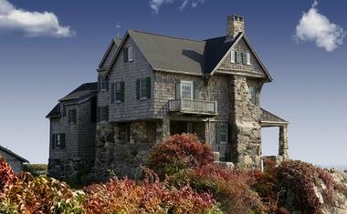Legyél háztulajdonos kevesebb, mint 500 Ft-ért!