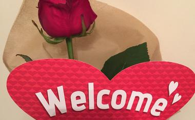 Teremts romantikus hangulatot otthon!