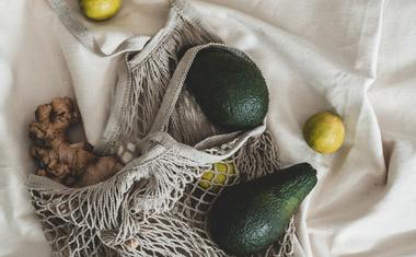 Hogyan vásárolj gyümölcsöt