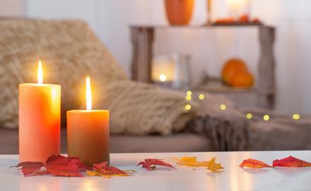 stílusos dekorációs tippek otthonodba